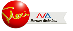 Narrow Aisle Inc
